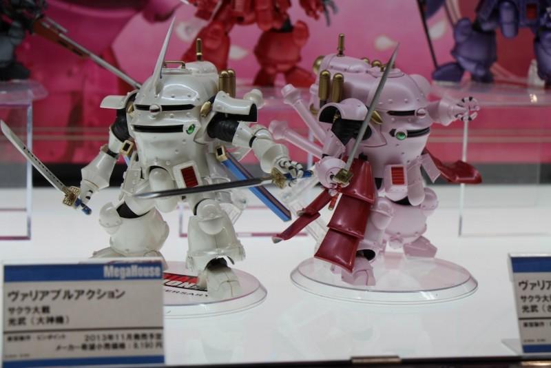 f:id:takigawa401:20130809042851j:image