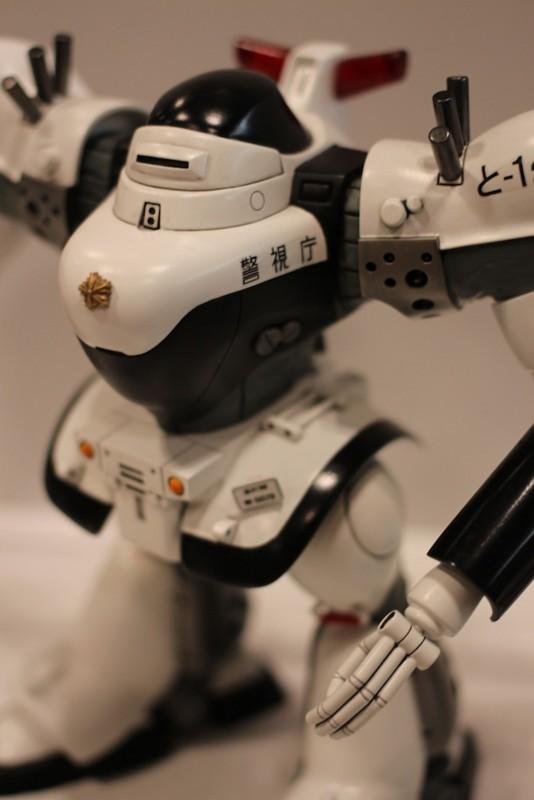 f:id:takigawa401:20130809042853j:image