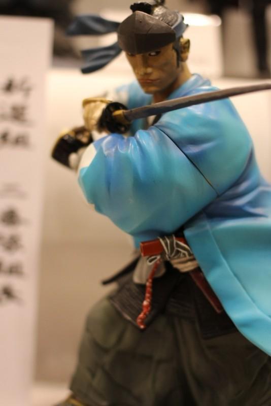 f:id:takigawa401:20130809042928j:image
