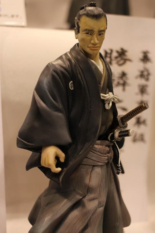f:id:takigawa401:20130809042932j:image