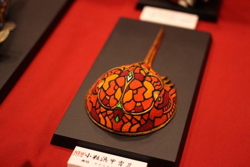 f:id:takigawa401:20130809043315j:image