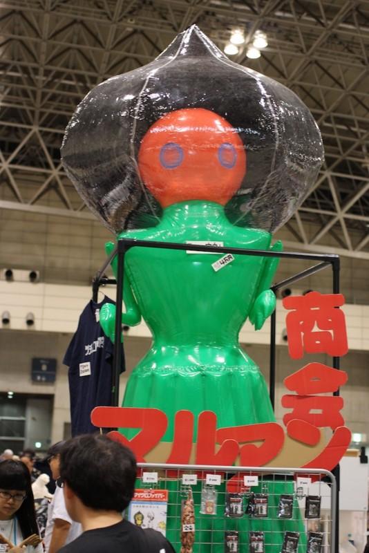 f:id:takigawa401:20130809043358j:image