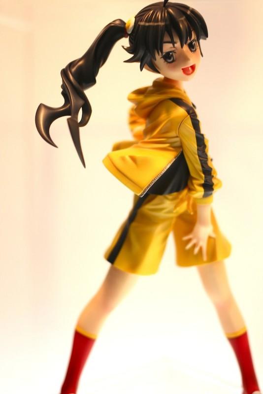 f:id:takigawa401:20130809045046j:image