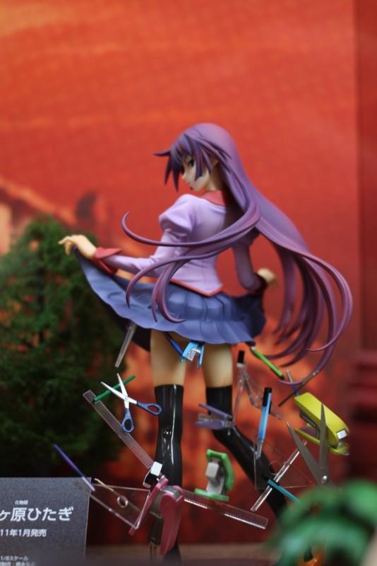 f:id:takigawa401:20130809045047j:image