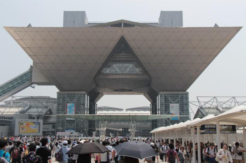 f:id:takigawa401:20130812085540j:image
