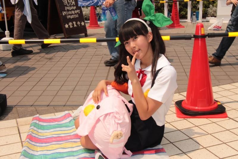 f:id:takigawa401:20130812085606j:image