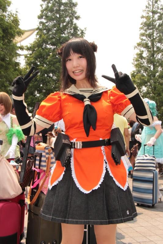 f:id:takigawa401:20130812085611j:image