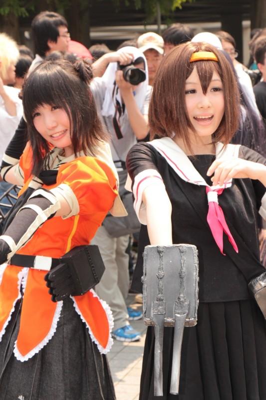 f:id:takigawa401:20130812085618j:image