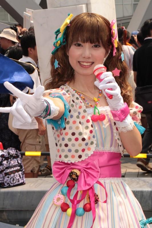 f:id:takigawa401:20130812085622j:image