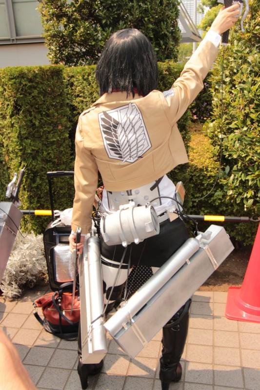 f:id:takigawa401:20130812085639j:image