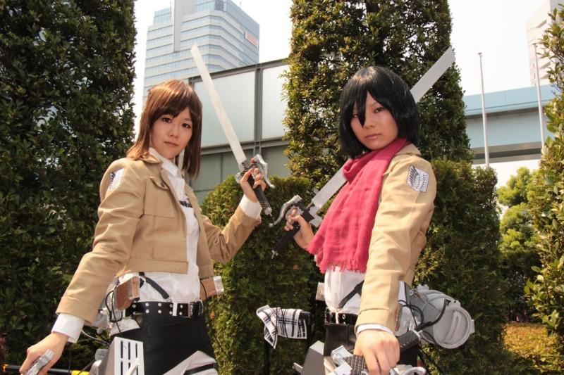 f:id:takigawa401:20130812085641j:image