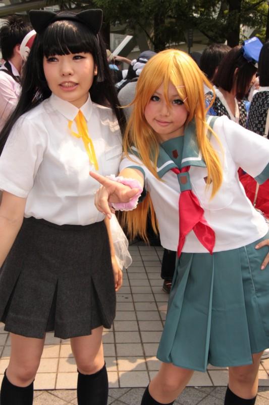 f:id:takigawa401:20130812085647j:image