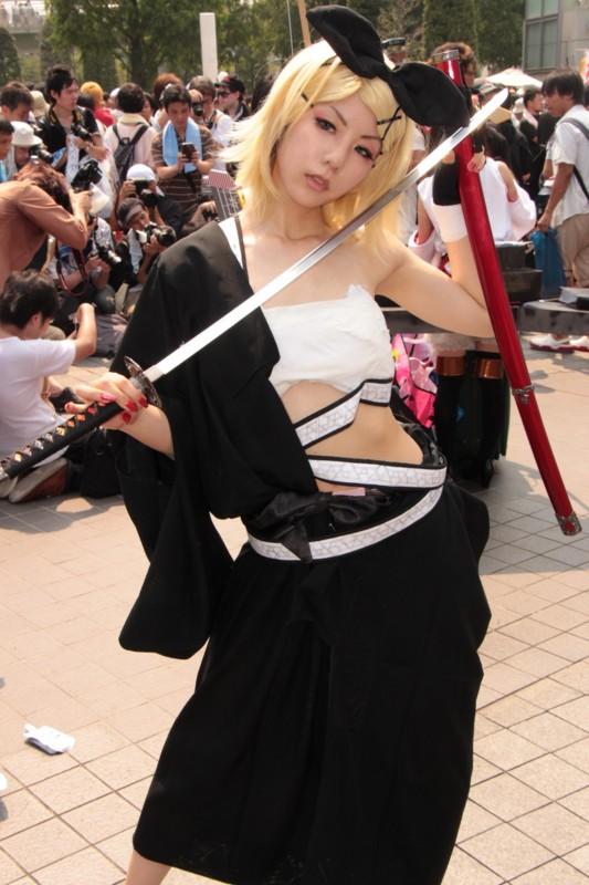 f:id:takigawa401:20130812085649j:image