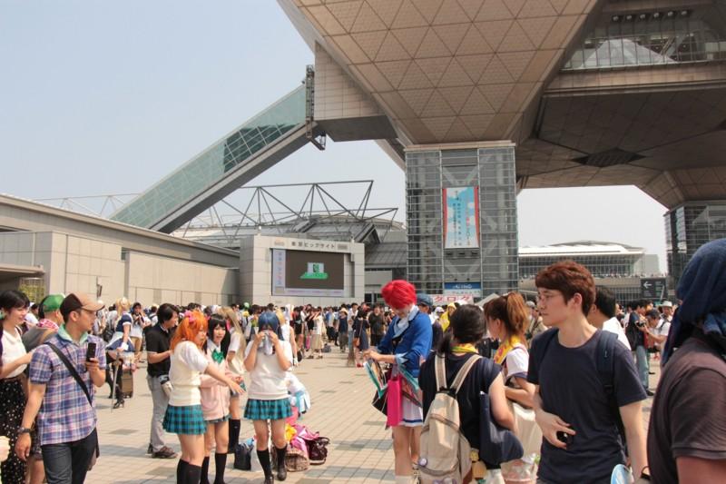 f:id:takigawa401:20130812085655j:image