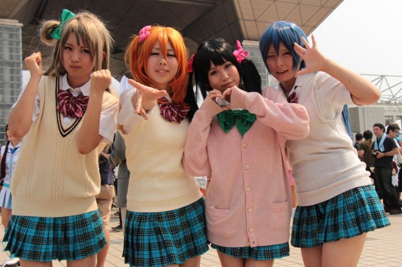 f:id:takigawa401:20130812085657j:image