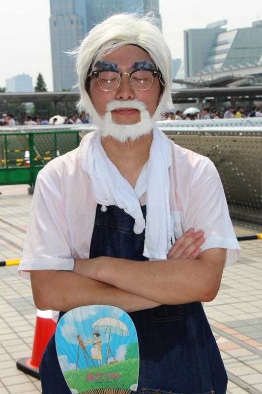f:id:takigawa401:20130812085705j:image