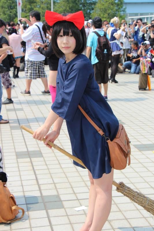 f:id:takigawa401:20130812085709j:image