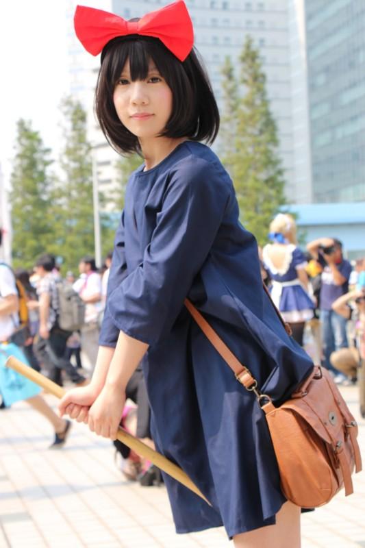 f:id:takigawa401:20130812085710j:image