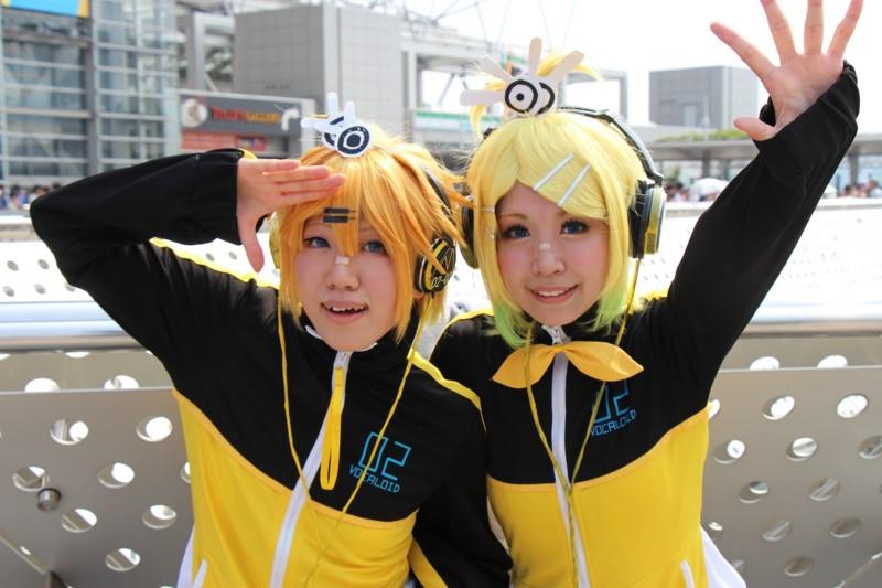 f:id:takigawa401:20130812085711j:image