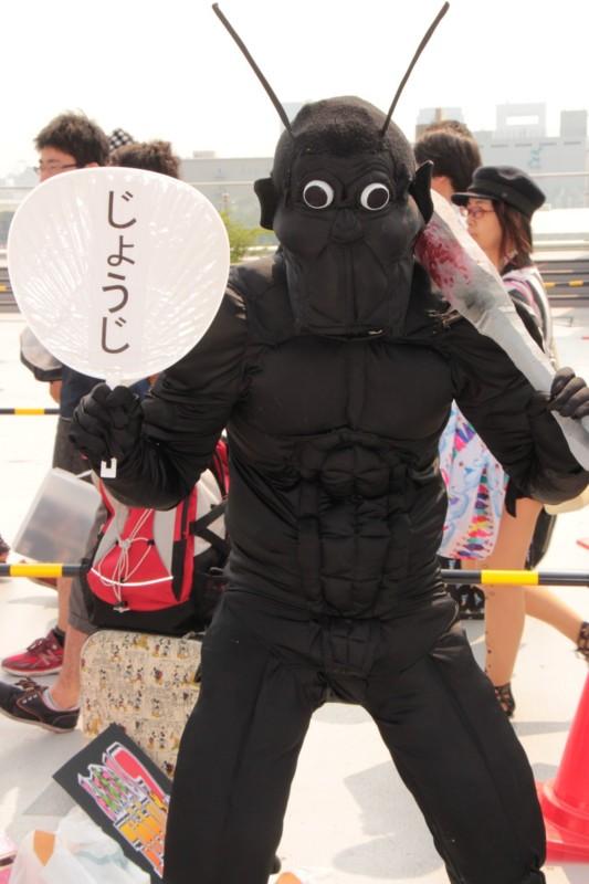 f:id:takigawa401:20130812085719j:image