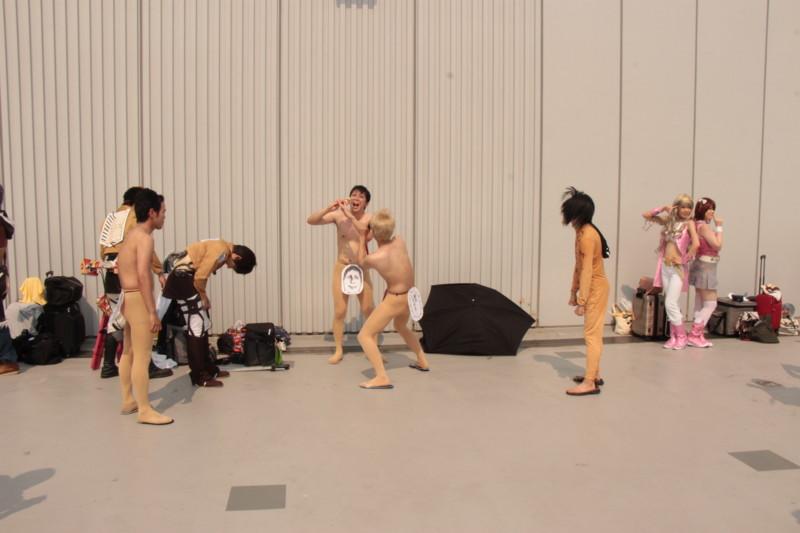 f:id:takigawa401:20130812085722j:image