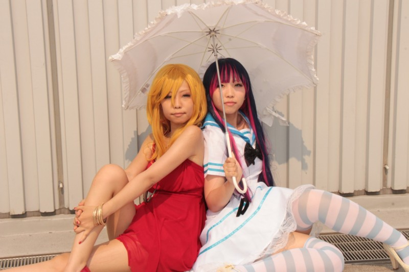 f:id:takigawa401:20130812085724j:image