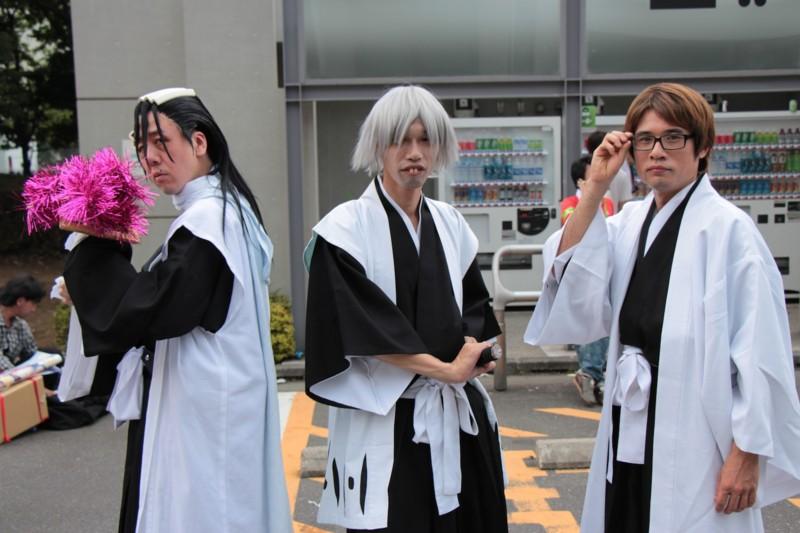 f:id:takigawa401:20130812085731j:image