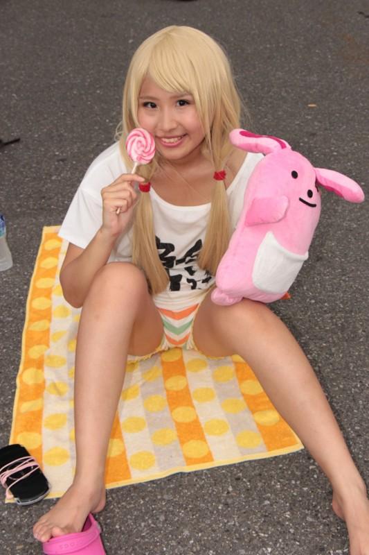 f:id:takigawa401:20130812085735j:image