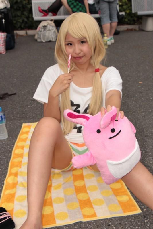f:id:takigawa401:20130812085736j:image
