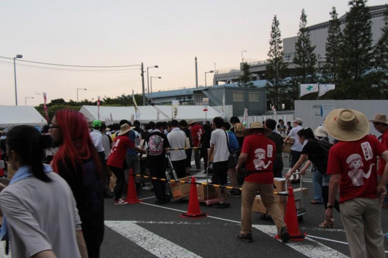f:id:takigawa401:20130812085738j:image