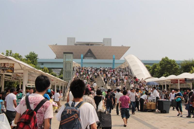 f:id:takigawa401:20130812191844j:image