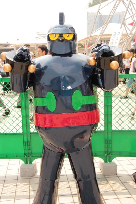 f:id:takigawa401:20130812191845j:image