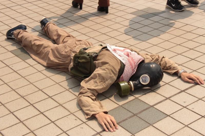 f:id:takigawa401:20130812191846j:image