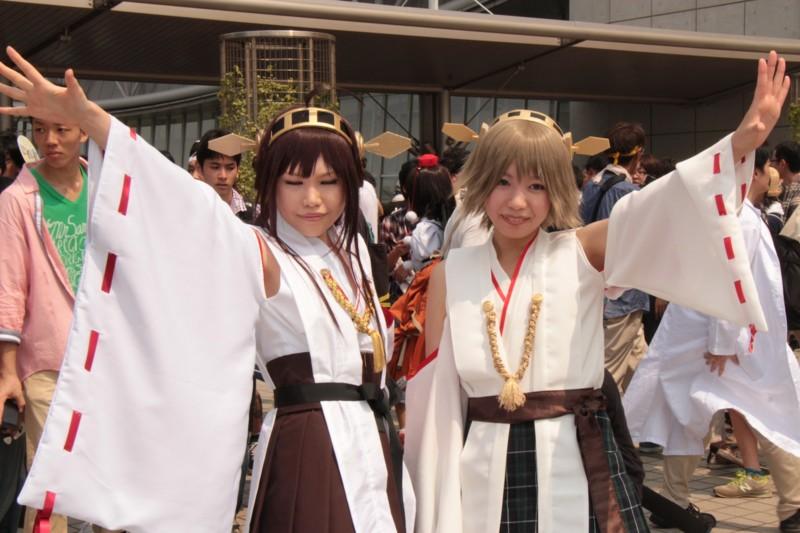 f:id:takigawa401:20130812191851j:image