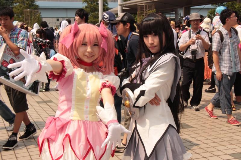 f:id:takigawa401:20130812191856j:image
