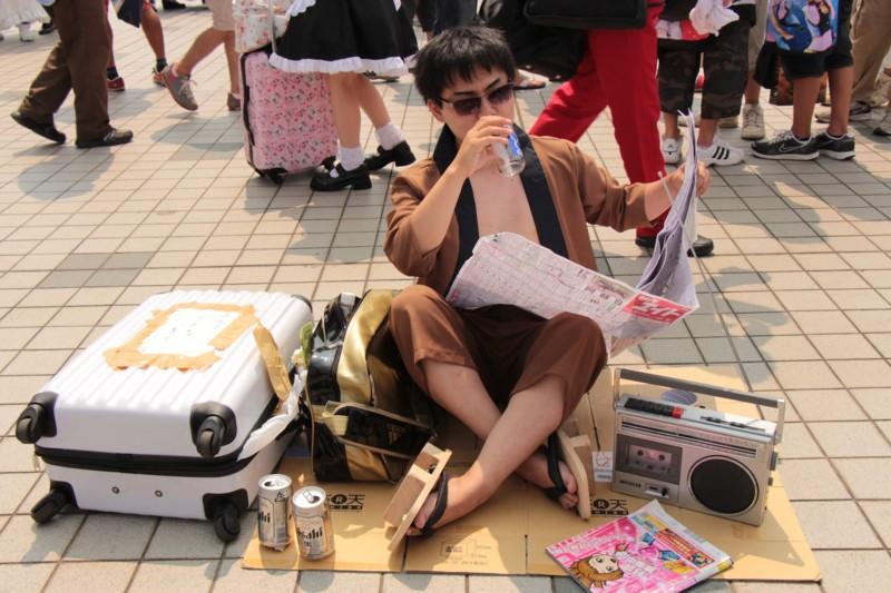 f:id:takigawa401:20130812191902j:image
