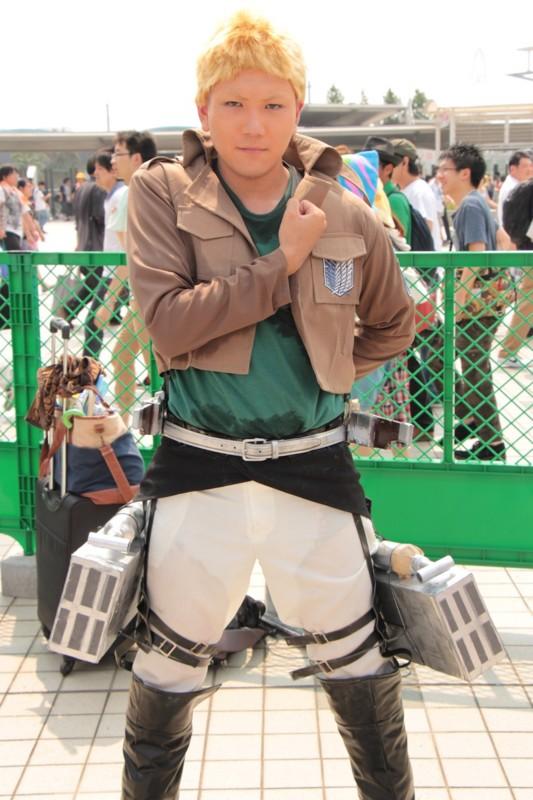 f:id:takigawa401:20130812191903j:image