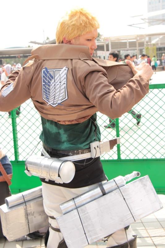 f:id:takigawa401:20130812191904j:image