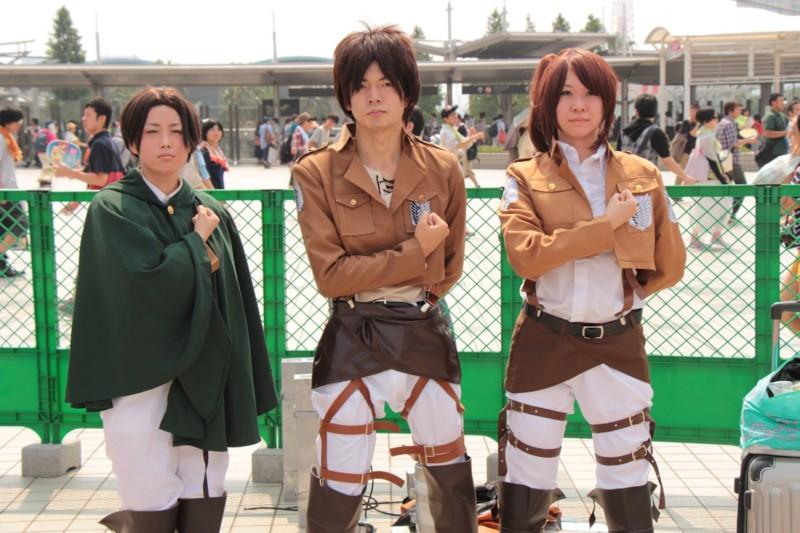 f:id:takigawa401:20130812191905j:image