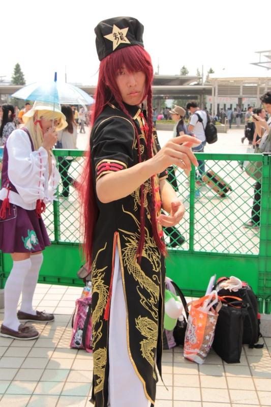 f:id:takigawa401:20130812191908j:image
