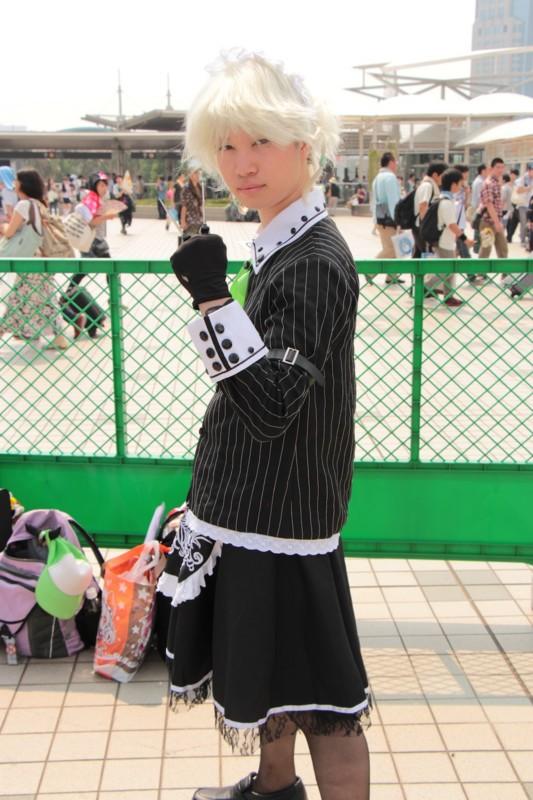 f:id:takigawa401:20130812191909j:image
