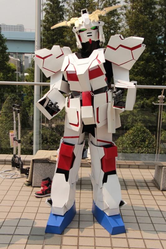 f:id:takigawa401:20130812191914j:image