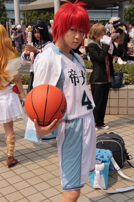 f:id:takigawa401:20130812191916j:image