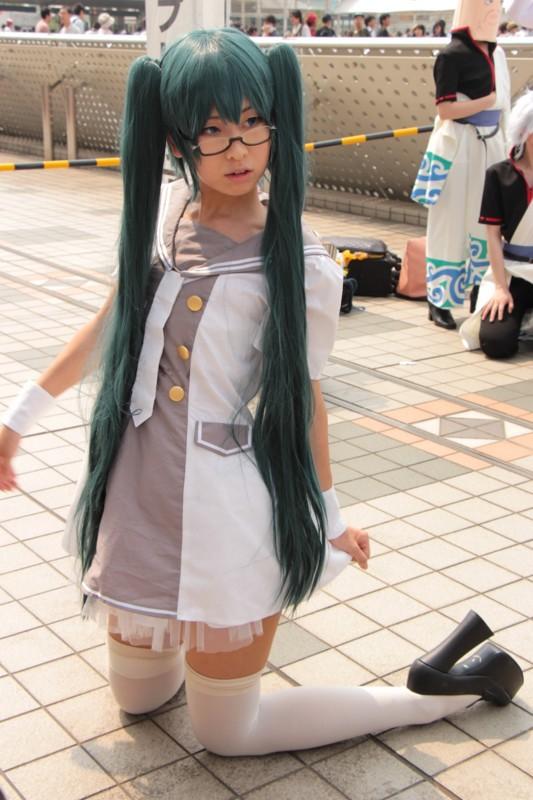 f:id:takigawa401:20130812191919j:image