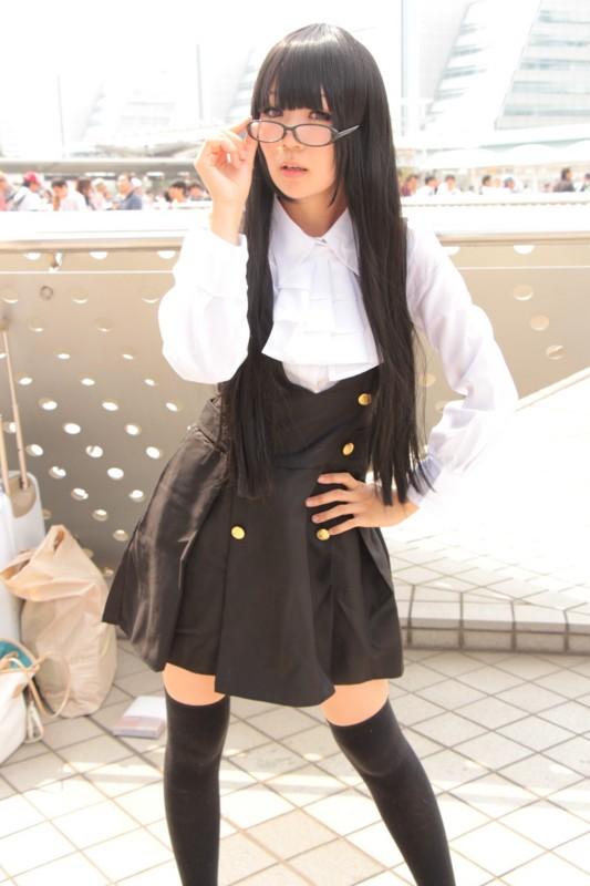 f:id:takigawa401:20130812191920j:image