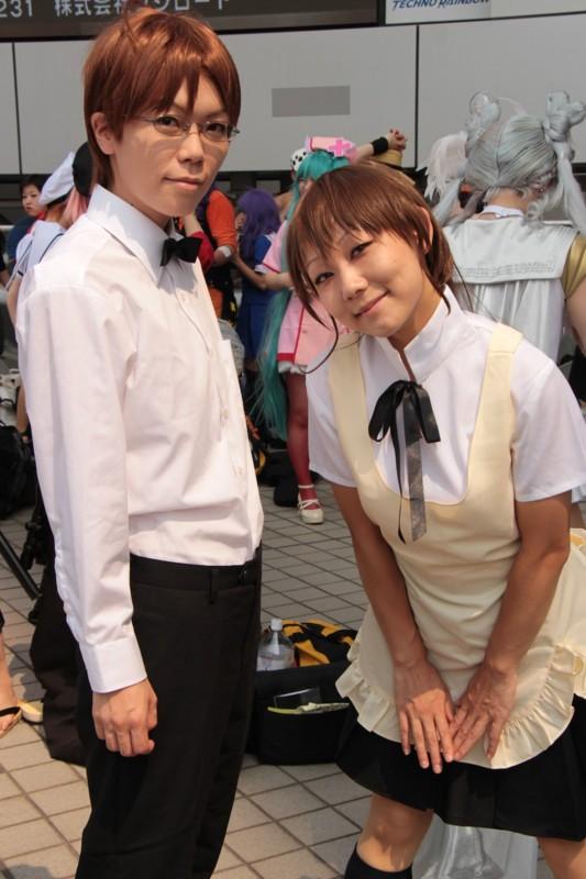 f:id:takigawa401:20130812191922j:image