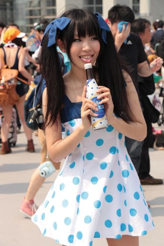 f:id:takigawa401:20130812191926j:image