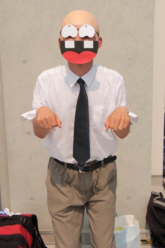f:id:takigawa401:20130812191938j:image