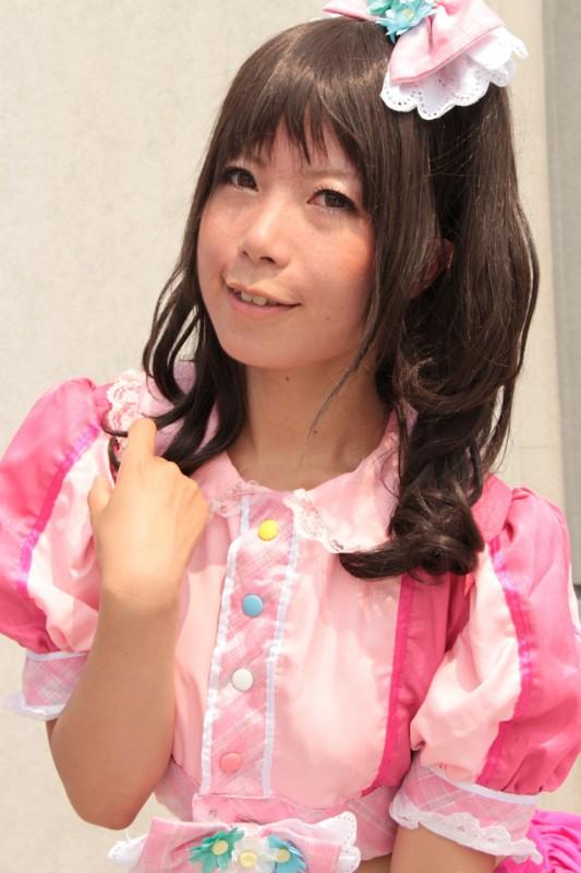 f:id:takigawa401:20130812191940j:image