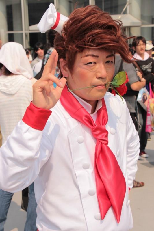 f:id:takigawa401:20130812191944j:image